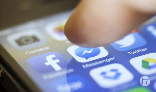 Mastercard utiliza Facebook Messenger para ayudar a pequeños negocios a entrar en lo digital