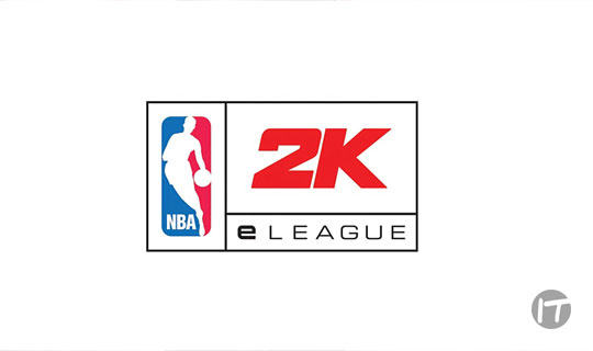 La Liga NBA 2K anuncia nueva alianza con HyperX para su temporada inaugural