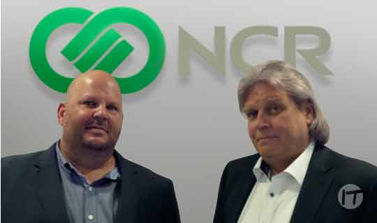 NCR impulsa la implementación de nuevas tecnologías en Colombia para el sector Retail