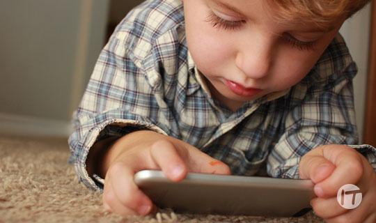 El 51% de los niños latinoamericanos tiene acceso a Internet y a ciberataques