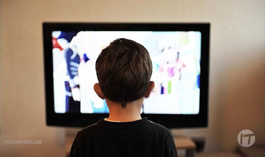 ESET invita a reflexionar sobre el sharenting y los riesgos de exponer a los menores en las redes sociales