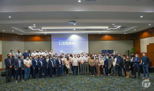 ¿Cómo la tecnología acompaña la transformación de la industria pesquera ecuatoriana?