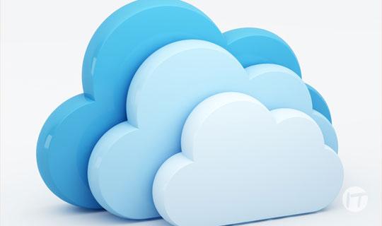 La computación en la nube también ayuda a vender