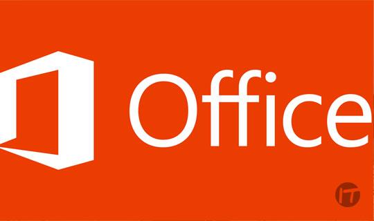 Ataques que usan exploits para Microsoft Office se cuadruplicaron a inicios de 2018