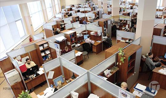 Demanda de expertos en análisis de datos crecerá 28% en 2020
