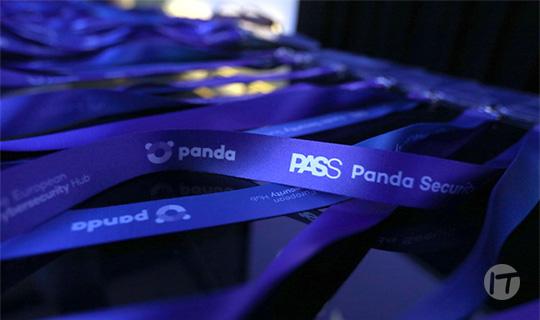 El PASS2019 llega con un nuevo offering para el segmento Enterprise