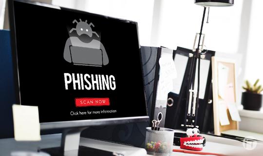 Beneficiarios de subsidios sociales están en la mira de los cibercriminales, alerta Kaspersky