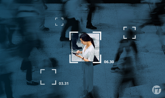MILESTONE Y BRIEFCAM brindan analíticos forenses de primera calidad a  los clientes de XPROTECT