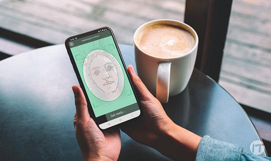 Unisys lanza Stealth(identity) en modo Software-as-a-Service para facilitar la gestión de identidades biométricas a organizaciones de cualquier tamaño