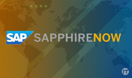 SAPPHIRE NOW 2021: Más resiliencia, más sostenibilidad, más inteligencia