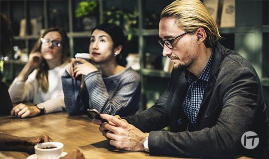 Cafés Candelas confía en S4G y la tecnología Salesforce para afrontar sus retos de crecimiento con la mirada puesta en IoT