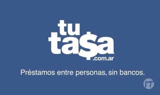 Los beneficios del avance fintech en Argentina: Caso TuTasa