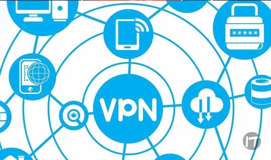 ¿Qué es una VPN? y 5 razones para utilizarla