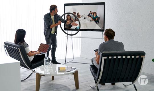 Elimina lo mundano de tus reuniones: Cisco mejora Webex para incluir más de lo que haces todos los días y obtener un gran trabajo
