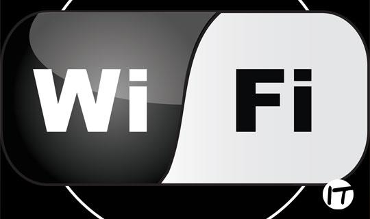 WiFi o cable de red: ¿cuál es más rápida y más segura?