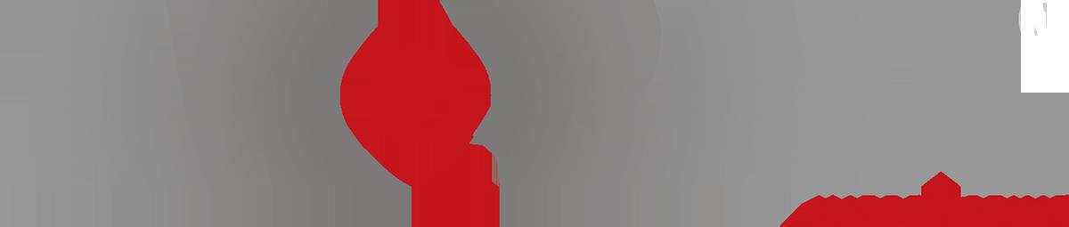 Arqball logo