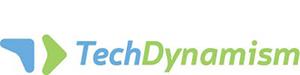 Tech dynamism