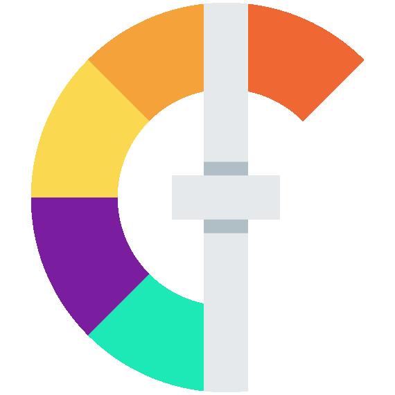 Logo by @reallinfo