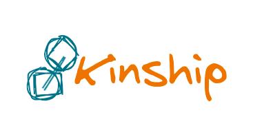 Kinship Relationship Prediction
