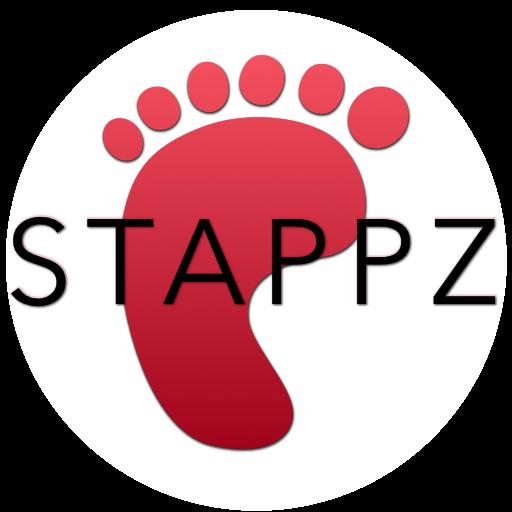 STAPPZ App