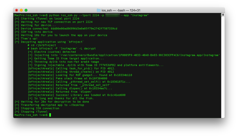 ios_ssh.py screenshot