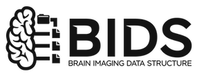 BIDS_Logo