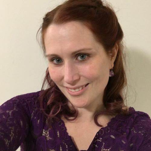 Samantha GRABLER   Forensic Science - Biology Major