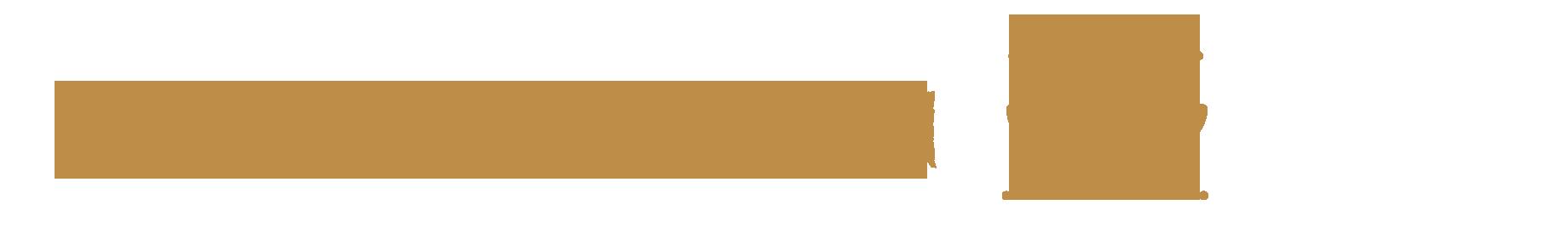 Cost-Optimization