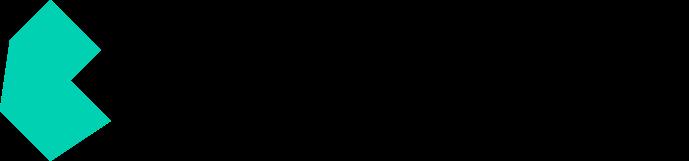 Buruma Logo
