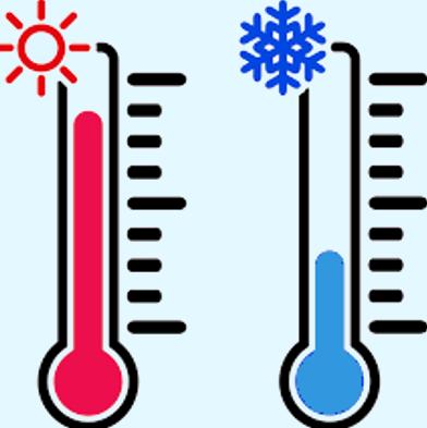 teplotaatlakvzduchu