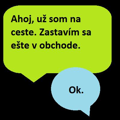 notifikaciazmobilu