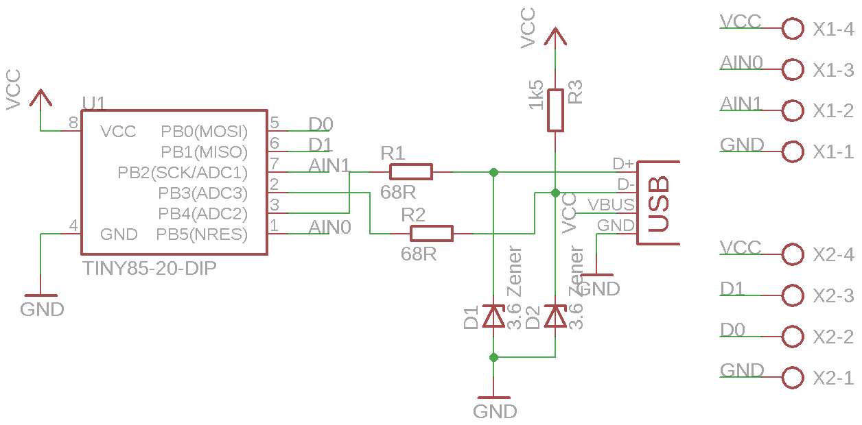 github - ivmech/iviny: iviny compact data acquisition device, Wiring schematic