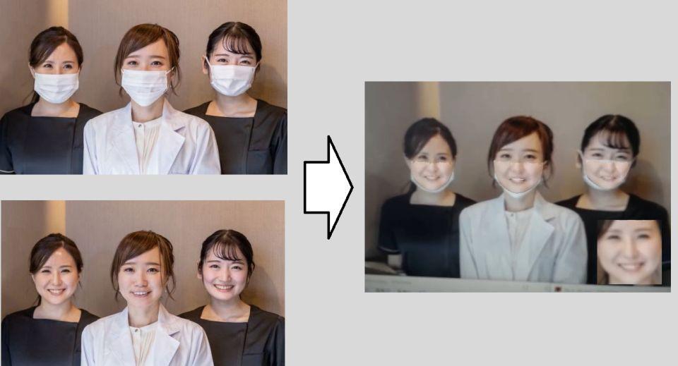 00_doc/demo_03.jpg