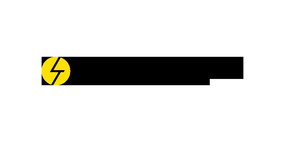 GitHub - ixkaito/lightning-talk-logo