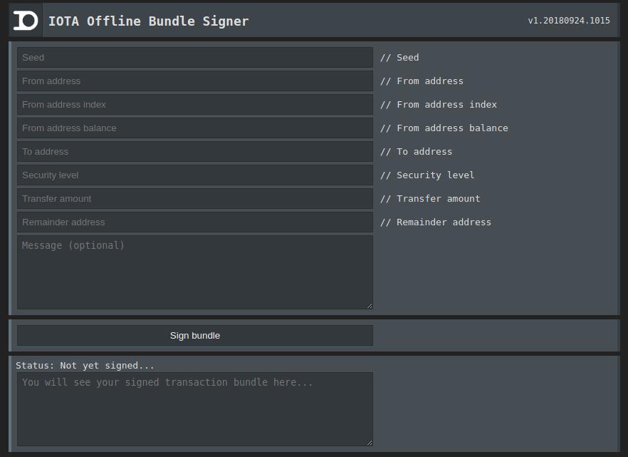bundle-signer.png