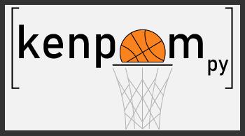 kenpompy logo