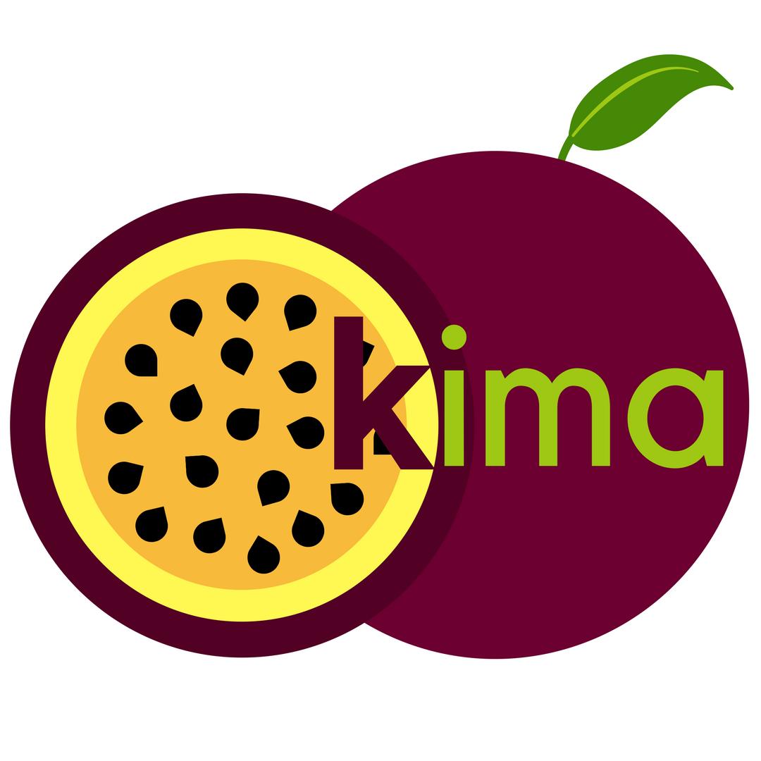 Logo created by Solène Ulmer-Moll