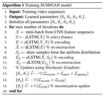Algorithm figure