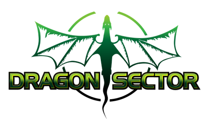 Dragon Sector