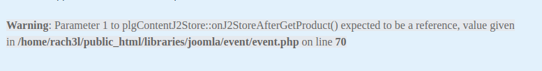 PHP backward compatibility