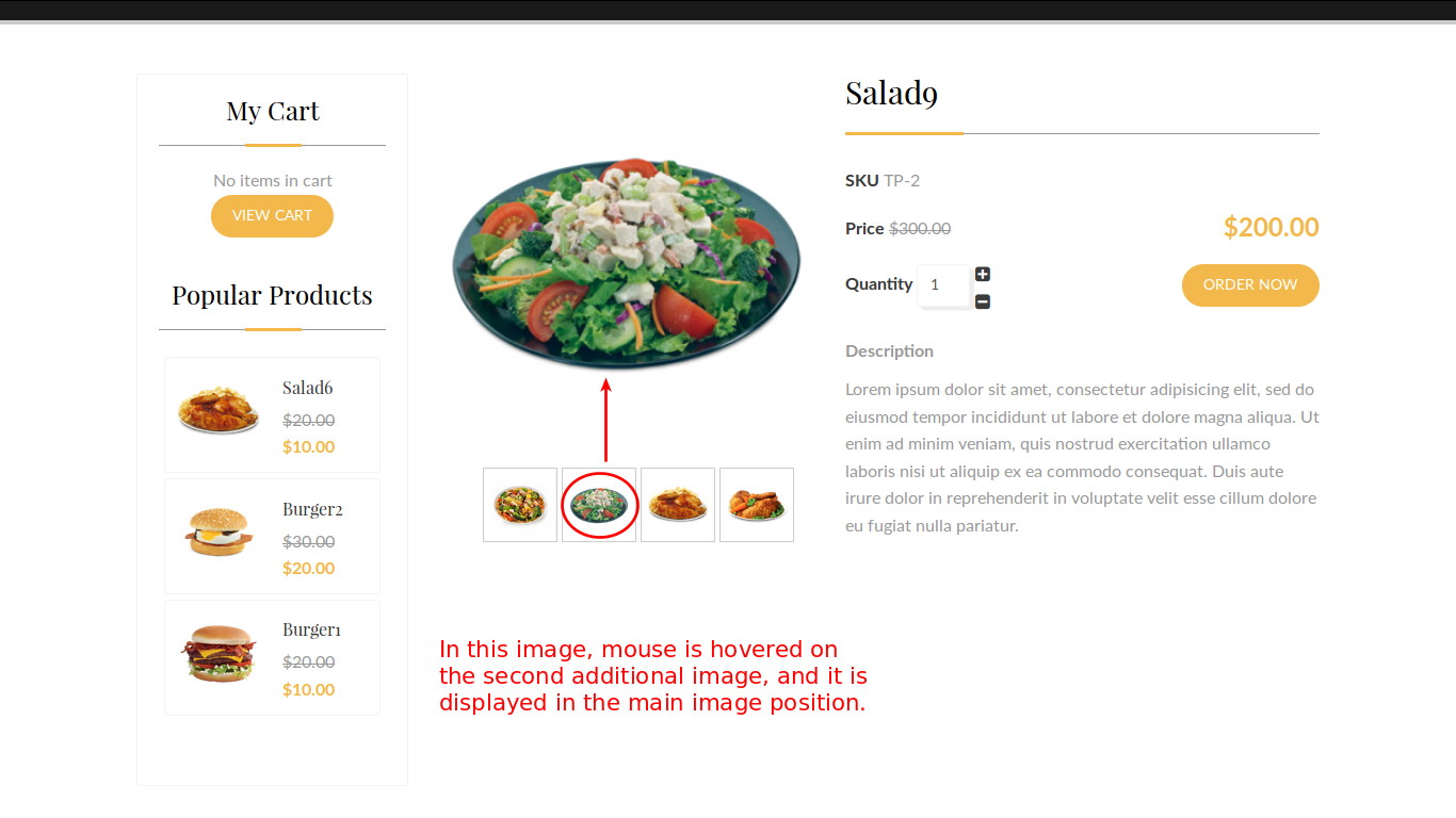 Layout-frontend-additional-images-hover