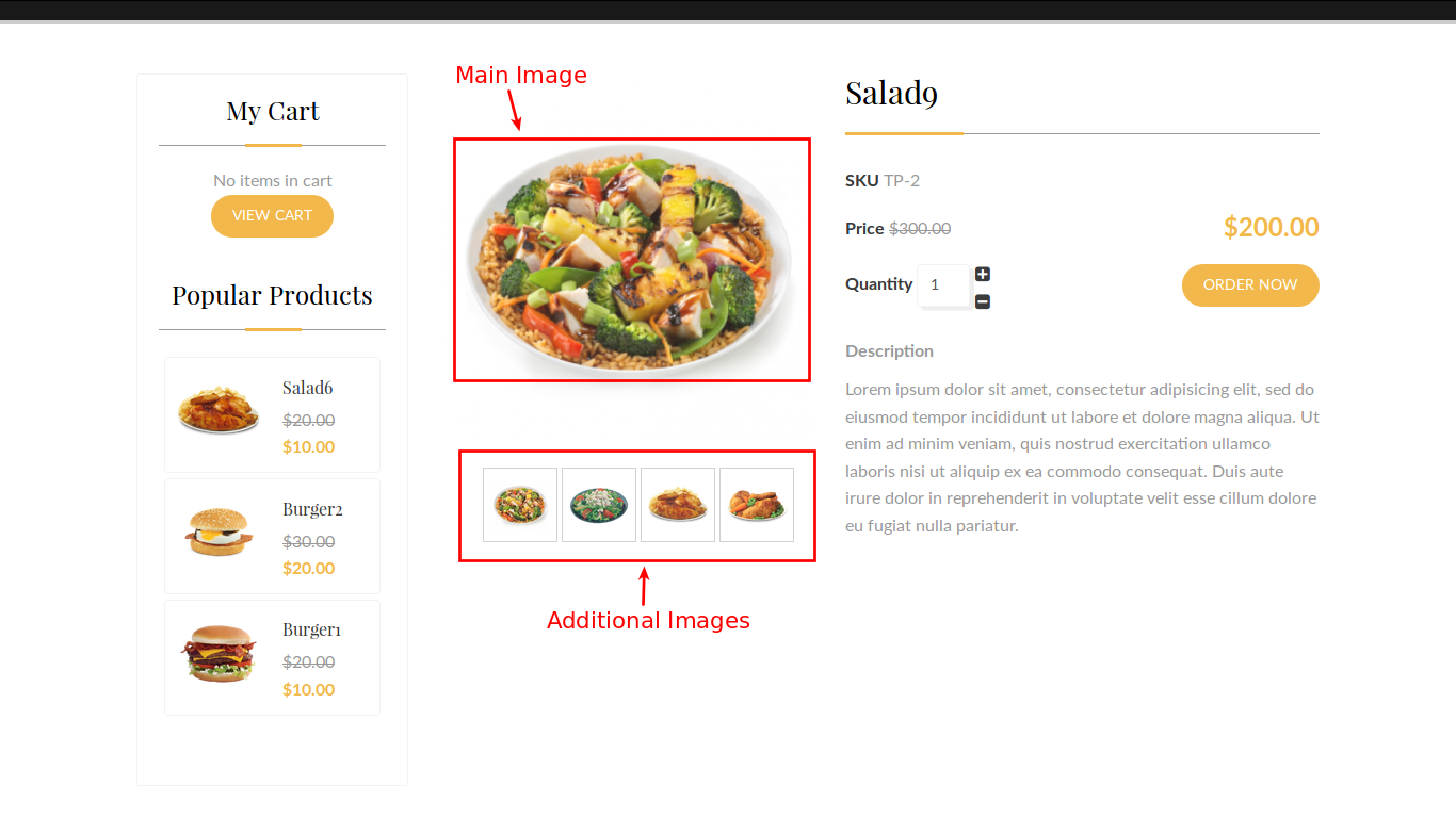 Layout-product-images-in-frontend