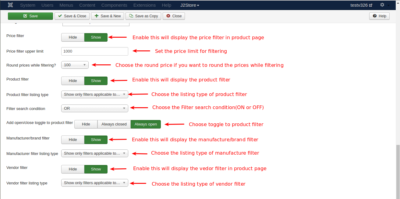 Layout-item-view-category-listing-filters-second