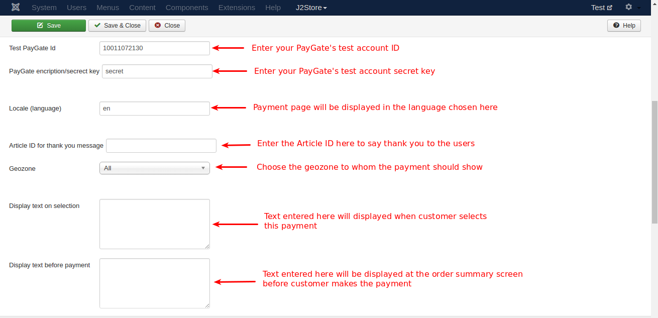 paygatepayment