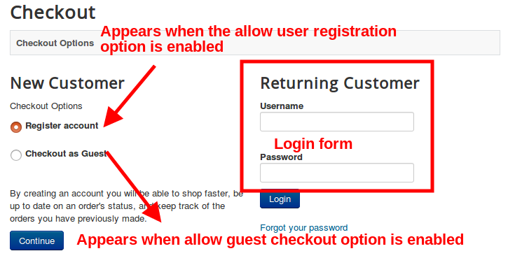 Configuration-cartsettings-guest-regsiter-form