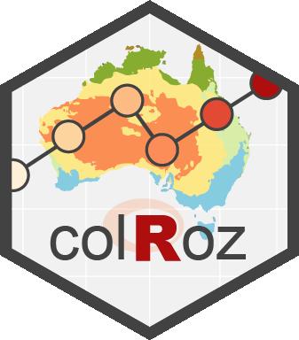 colRozlogo