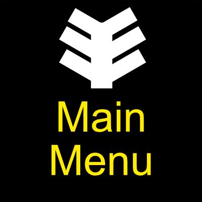 Main Menu's icon