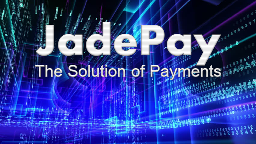Jadepay Logo