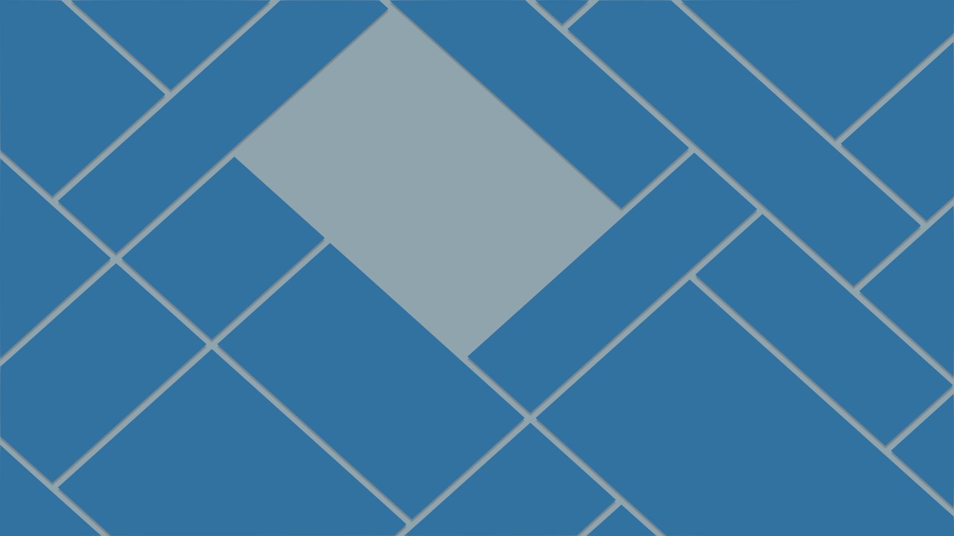 q4os-design.png
