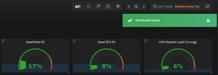 grafana_save_dashboard.png